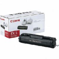 Canon トナーカートリッジ FX-3カートリッジ 純正品