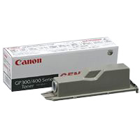 Canon トナーカートリッジ GP-300/400シリーズトナー 純正品