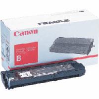 Canon トナーカートリッジ カートリッジB 純正品