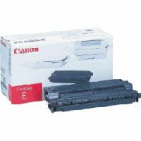 Canon トナーカートリッジ カートリッジE 純正品