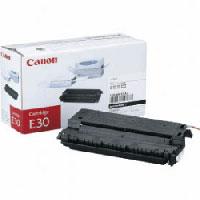 Canon トナーカートリッジ カートリッジE30 純正品