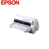 EPSON ドットインパクトプリンタ IMPACT-PRINTER VP-4300