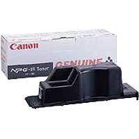 Canon トナーカートリッジ NPG-18トナー 純正品