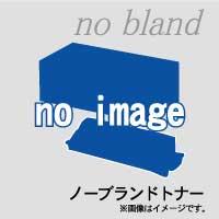 NEC トナーカートリッジ PR-L2300-12 ノーブランド品