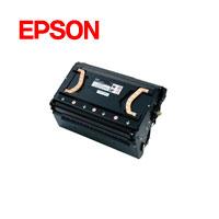 EPSON 感光体ユニット LPCA3K9
