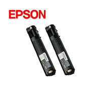 EPSON トナーカートリッジ LPCA3T12KP(ブラック) 2本パック