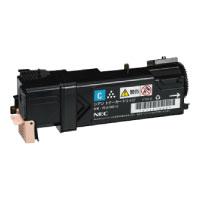 NEC トナーカートリッジ 大容量トナー PR-L5700C-18(シアン) 純正品