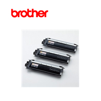 ブラザー トナーカートリッジ TN-290BK-3PK(ブラック3個入りパック) 純正品