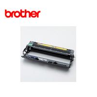 ブラザー 感光体ユニット DR-290CL-BK(ブラック用ドラム) 純正品