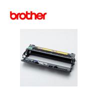 ブラザー 感光体ユニット DR-290CL-CMY(カラー用ドラム) 純正品