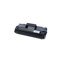 EPSON トナーカートリッジ LPA3ETC19(LPS4000) 純正品