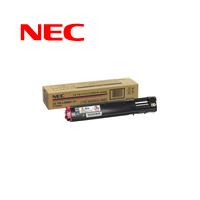 NEC トナーカートリッジ PR-L2900C-17(マゼンタ) 純正品