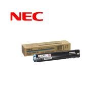 NEC トナーカートリッジ PR-L2900C-18(シアン) 純正品