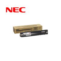 NEC トナーカートリッジ PR-L2900C-19(ブラック) 純正品