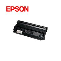 EPSON トナーカートリッジ LPB3T24 純正品