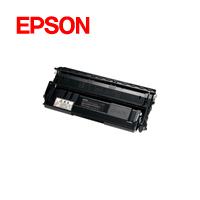 EPSON トナーカートリッジ LPB3T25 純正品