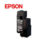EPSON トナーカートリッジ LPC4T8K(ブラック) 純正品