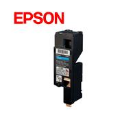 EPSON トナーカートリッジ LPC4T8C(シアン) 純正品