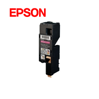 EPSON トナーカートリッジ LPC4T8M(マゼンタ) 純正品
