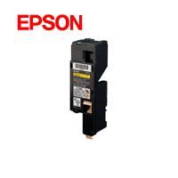 EPSON トナーカートリッジ LPC4T8Y(イエロー) 純正品