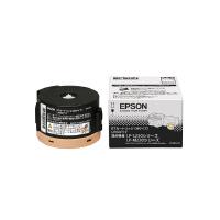 EPSON トナーカートリッジ LPB4T17 純正品