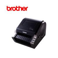 ブラザー 感熱ラベルプリンター P-touch QL-1050 TypeA