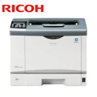 リコー A4対応モノクロレーザープリンター IPSiO SP 4300 (308777)