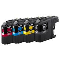 ブラザー インクカートリッジ お徳用4色パック LC113-4PK