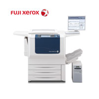 ゼロックス DocuColor 1450 GA + PX140 Print Server L2 (カラーモード2/3 セット)