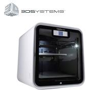 3DSystems���� 3D�ץ�� Cube Pro��2748V152��
