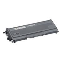 NEC トナーカートリッジ PR-L5000-11 純正品