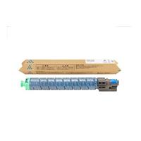 リコー IPSiO SP トナーカートリッジ C810H(シアン) 純正品