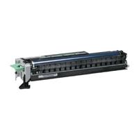 リコー IPSiO SP 感光体ドラムユニット C810(ブラック) 純正品