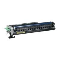 リコー IPSiO SP 感光体ドラムユニット C810(カラー) 純正品