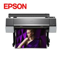 エプソン 大判インクジェットプリンタ SureColor SC-P9050V バイオレットモデル