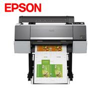 エプソン 大判インクジェットプリンタ SureColor SC-P7050V