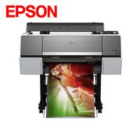 エプソン 大判インクジェットプリンタ SureColor SC-P7050G