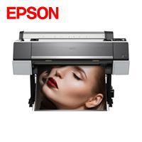 エプソン 大判インクジェットプリンタ SureColor SC-P8050
