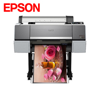エプソン 大判インクジェットプリンタ SureColor SC-P6050