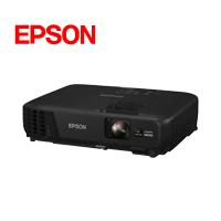 EPSON 液晶プロジェクター EB-W420