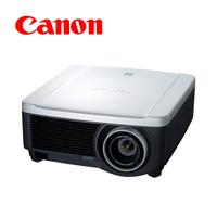 Canon パワープロジェクター WUX6000(9726B001/レンズ別売)