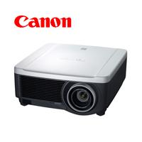 Canon 液晶プロジェクター WX6000(5757B001/レンズ別売)
