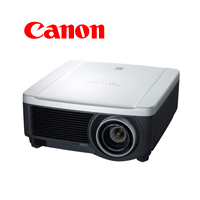Canon 液晶プロジェクター SX6000(5749B001/レンズ別売)