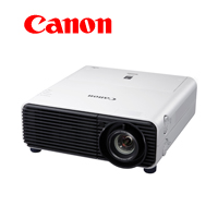 Canon 液晶プロジェクター WUX500(0071C001)