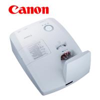 Canon 液晶プロジェクター LV-WX300USTi(0647C001)