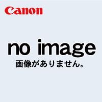 Canon iR Wシリーズ 赤トナー (2013B001)