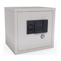 エーコー マイナンバーセーフ用 インナーボックス (CSG-90/91/92用) MN90