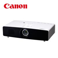 Canon パワープロジェクター LX-MU500(1033C001)