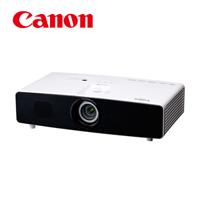 Canon パワープロジェクター LX-MW500(0967C001)