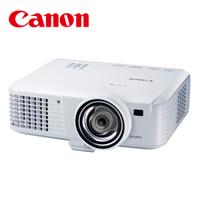 Canon パワープロジェクター LV-X310ST(0911C001)